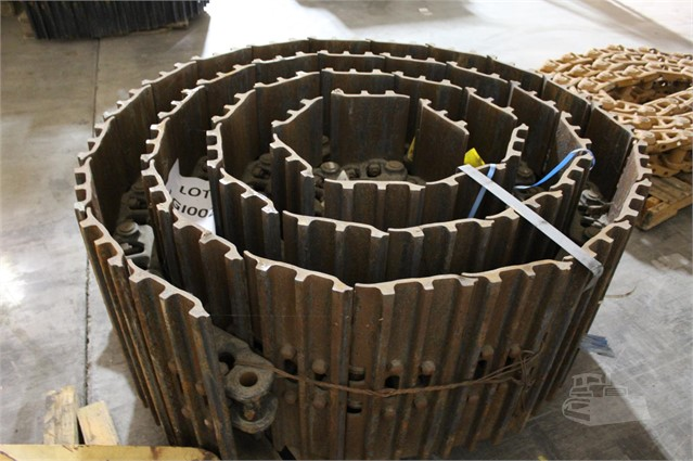 CAT 1941910 Undercarriage, Track Groups For Sale In Alcoa, Tennessee