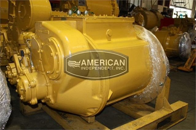 CAT 9W8540 Transmissions For Sale In Riverside, California