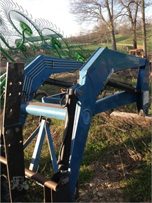 Woods Loaders Attachments For Sale - 11 Listings | TractorHouse com