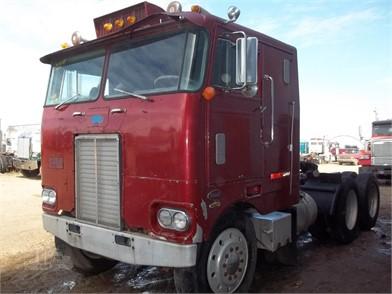 PETERBILT 352 Trucks For Sale In USA - 5 Listings | TruckPaper com