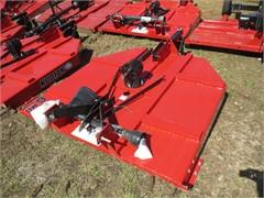 T & J Farm Equipment Sales Inc