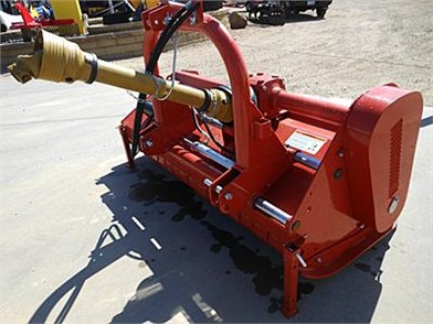 RHINO RSM6 For Sale - 1 Listings | TractorHouse com - Page 1 of 1
