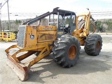 Construction Equipment For Sale By NASH EQUIPMENT - 74