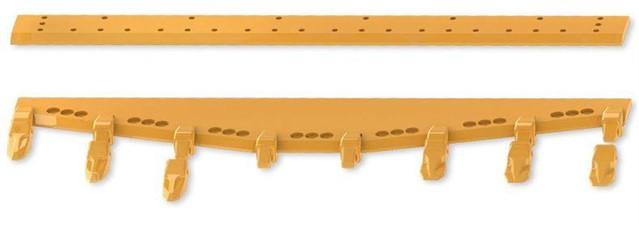 STEEL UNLIMITED CUTTING EDGE Blade, Moldboard For Sale In Riverside