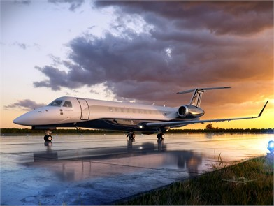 EMBRAER LEGACY 650 Aircraft For Sale - 8 Listings   Controller com
