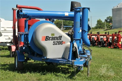 Grain Vacs For Sale By Keast Enterprises - 35 Listings | www