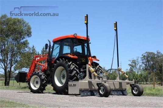 2017 Level Best PL96D Farm Machinery for Sale
