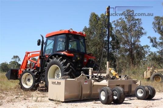2017 Level Best PL84S Farm Machinery for Sale