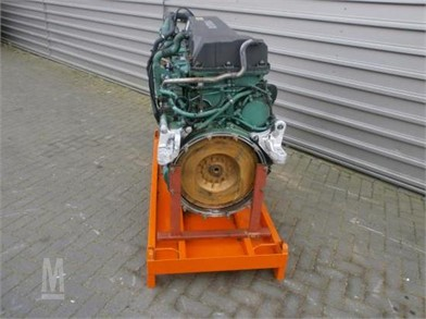 Engine Truck Components For Sale - 8735 Listings