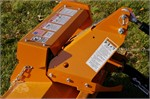 WOODS TS44 For Sale In Chambersburg, Pennsylvania | www