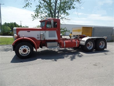 PETERBILT 350 For Sale - 1 Listings | MachineryTrader ie
