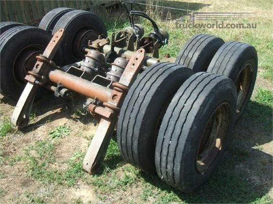 0 Bpw other - Parts & Accessories for Sale