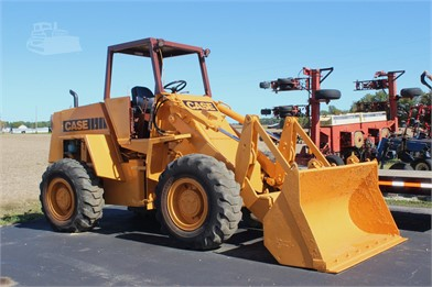 Little S Farm Supply Construction Equipment For Sale 5 Listings Machinerytrader Com Page 1 Of 1