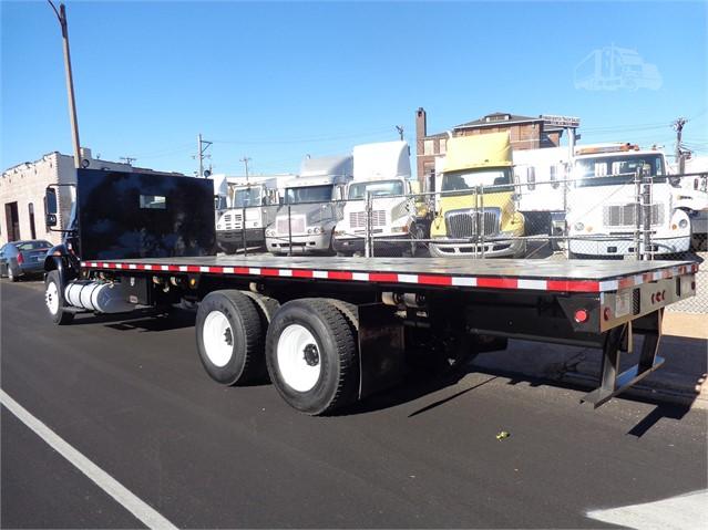 2011 INTERNATIONAL 4400 at TruckPaper.com