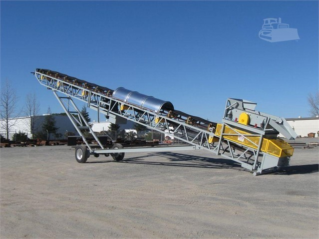 ROCK SYSTEMS 502-2465 For Sale In Red Bluff, California