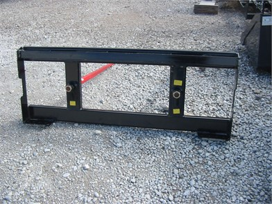 KOYKER Attachments And Components For Sale - 17 Listings