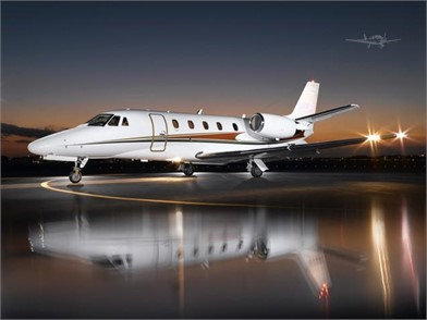 Cessna Citation Xls Aircraft For Sale In Tampa Florida 2