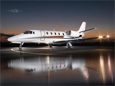 CESSNA CITATION XLS Aircraft For Sale - 5 Listings | Controller com
