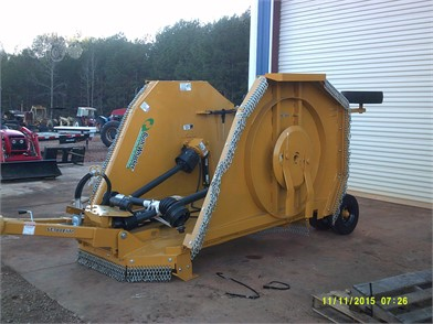 Rotary Mowers For Sale In Cullman, Alabama - 122 Listings