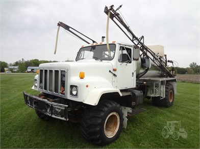STAHLY Farm Equipment For Sale - 22 Listings   TractorHouse