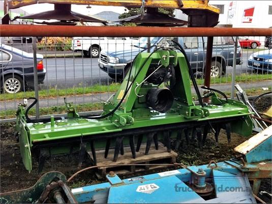 0 Celli Maxi 300 - Farm Machinery for Sale