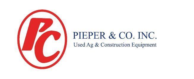 Pieper & Co.