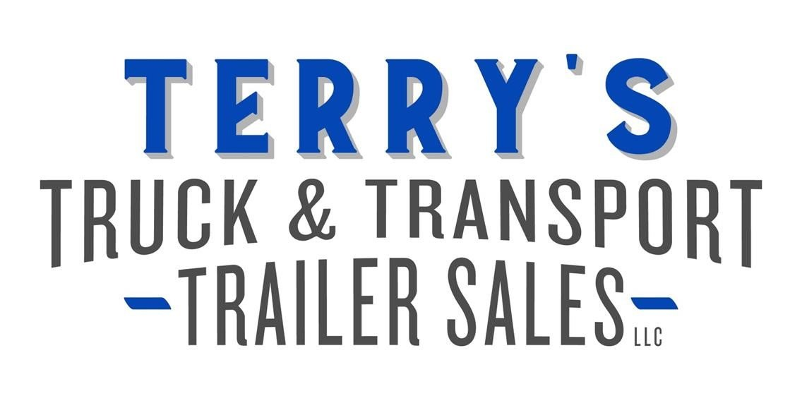 Terry's Truck & Transport Trailer Sales