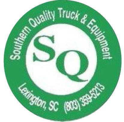 Southern Quality Truck & Equipment Inc.