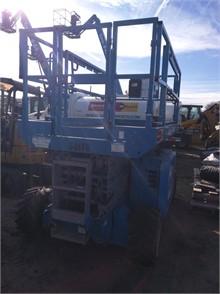 Construction Equipment For Sale In Pueblo, Colorado - 3284