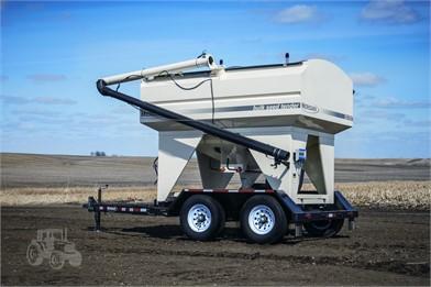 Meridian Farm Equipment For Sale By NorthStar Ag - 8