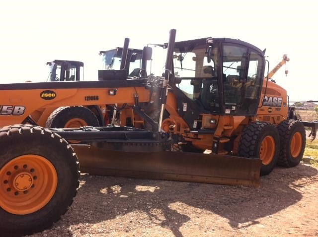 2012 case 865b vhp for sale in lubbock texas for Case con scantinati in texas