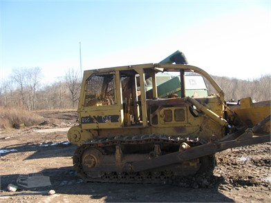 Rock Parts & Equipment | Construction Equipment Dismantled Machines