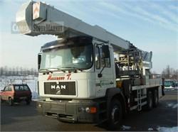 MULTITEL J340TA  used