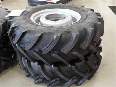 Firestone Other Items For Sale 1 Listings