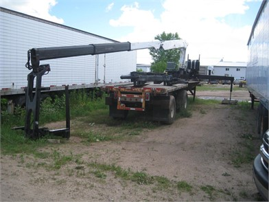 FASSI Other Items For Sale - 1 Listings | MarketBook pk
