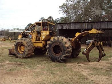 CLARK RANGER 666 Dismantled Machines - 13 Listings