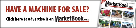 Seed Tenders For Sale - 647 Listings | MarketBook co za