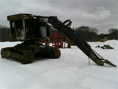 Superior Parts and Sales   Construction Equipment Dismantled
