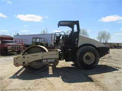 Construction Equipment For Sale By Peters Used Equipment