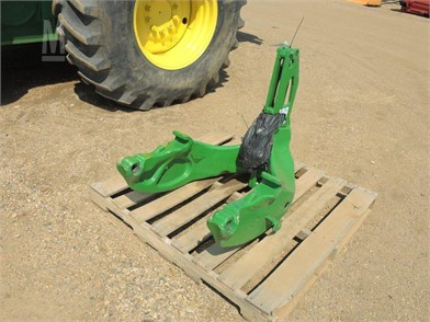 Other Attachments For Sale - 8134 Listings | MarketBook co za - Page