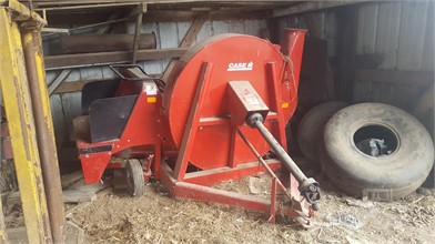 Meridian Implement | Other Hay And Forage Equipment For Sale