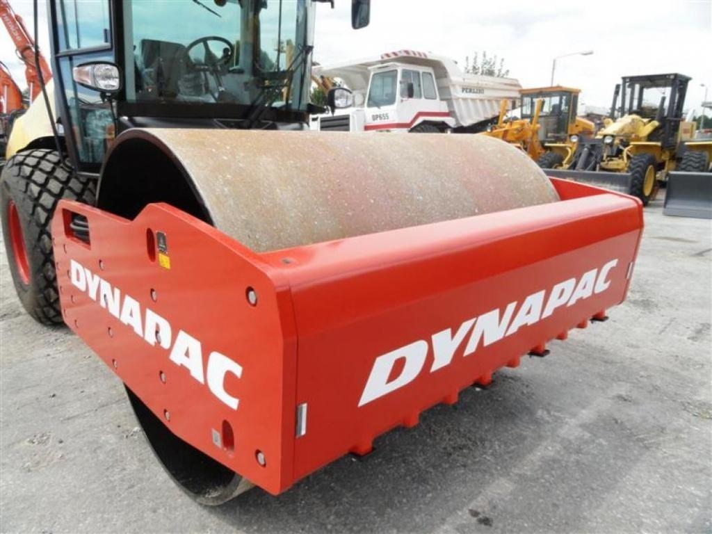 Dynapac CA3500D Usato 2013