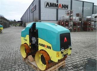 AMMANN RW1575