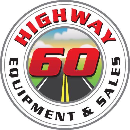 Highway 60 Equipment & Sales