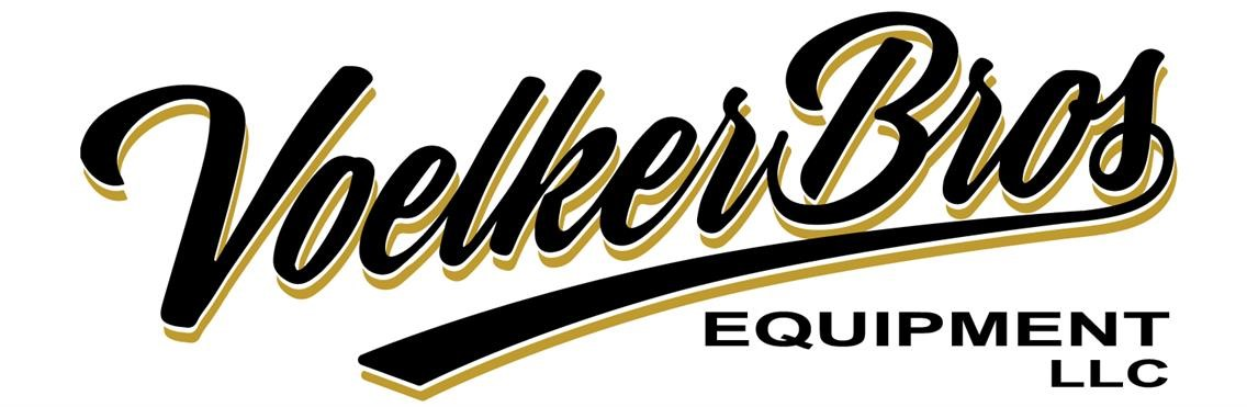 Voelker Bros Equipment LLC