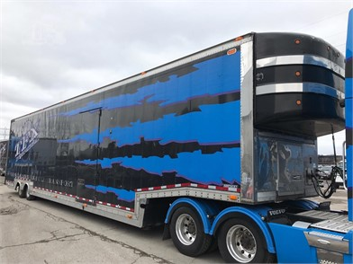 fc1982c30 KENTUCKY Trailers For Sale - 171 Listings