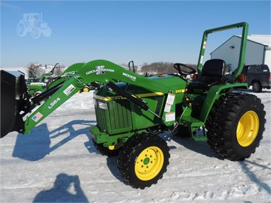 WOODS LS84 For Sale - 2 Listings | TractorHouse com - Page 1
