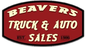 Beavers Truck Sales