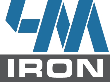 4M Iron