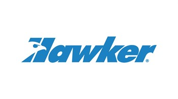 HAWKER Aircraft For Sale - 120 Listings  cdb8e958200